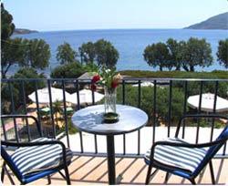 ALINDA  HOTELS IN  Alinda - Leros